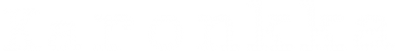 Logo-white-Karonkka
